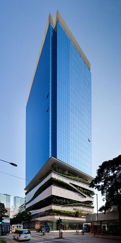 facade-bulding-kowloon-east-aedas