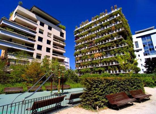 flower-facade-building-tiamgostar.com-4